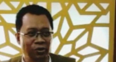 Gubernur NTB Memberi Lampu Hijau Untuk Wingday IV Di Lombok