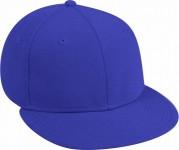 Gambar Produk Topi Snapback